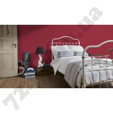Интерьер Styleguide Colours 18 Артикул 326568 интерьер 5