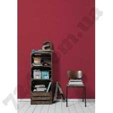 Интерьер Styleguide Colours 18 Артикул 326568 интерьер 8