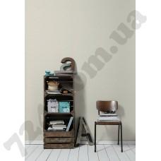 Интерьер Styleguide Colours 18 Артикул 306881 интерьер 8