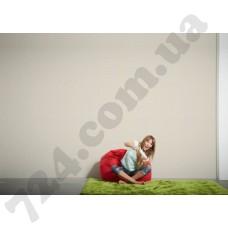 Интерьер Styleguide Colours 18 Артикул 957231 интерьер 7