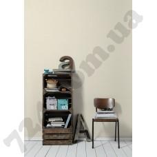 Интерьер Styleguide Colours 18 Артикул 319999 интерьер 8