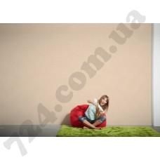 Интерьер Styleguide Colours 18 Артикул 952627 интерьер 6