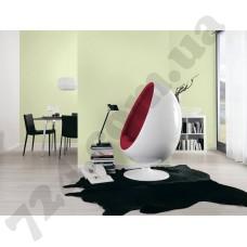 Интерьер Styleguide Colours 18 Артикул 327914 интерьер 1