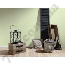 Интерьер Styleguide Colours 18 Артикул 327914 интерьер 2