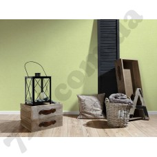 Интерьер Styleguide Colours 18 Артикул 280367 интерьер 2
