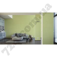 Интерьер Styleguide Colours 18 Артикул 280367 интерьер 5