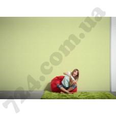 Интерьер Styleguide Colours 18 Артикул 280367 интерьер 6
