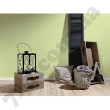 Интерьер Styleguide Colours 18 Артикул 326565 интерьер 3