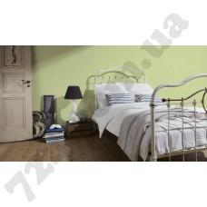 Интерьер Styleguide Colours 18 Артикул 326565 интерьер 5