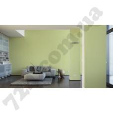 Интерьер Styleguide Colours 18 Артикул 326565 интерьер 6