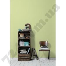Интерьер Styleguide Colours 18 Артикул 326565 интерьер 8