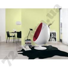 Интерьер Styleguide Colours 18 Артикул 325874 интерьер 1