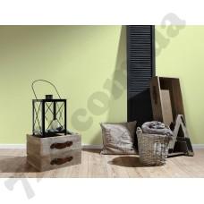 Интерьер Styleguide Colours 18 Артикул 325874 интерьер 2