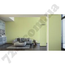 Интерьер Styleguide Colours 18 Артикул 325874 интерьер 5