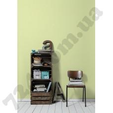 Интерьер Styleguide Colours 18 Артикул 325874 интерьер 7