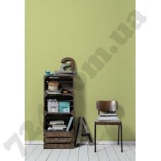 Интерьер Styleguide Colours 18 Артикул 301488 интерьер 7