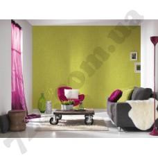 Интерьер Styleguide Colours 18 Артикул 322615 интерьер 1