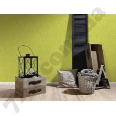 Интерьер Styleguide Colours 18 Артикул 322615 интерьер 3