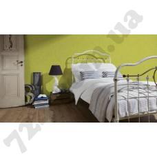 Интерьер Styleguide Colours 18 Артикул 322615 интерьер 5
