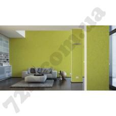 Интерьер Styleguide Colours 18 Артикул 322615 интерьер 6