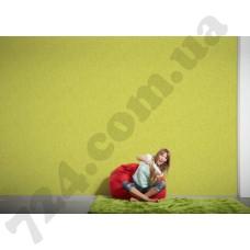 Интерьер Styleguide Colours 18 Артикул 322615 интерьер 7