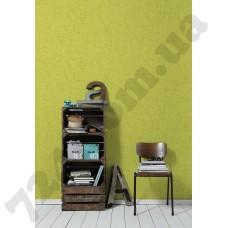 Интерьер Styleguide Colours 18 Артикул 322615 интерьер 8