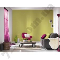Интерьер Styleguide Colours 18 Артикул 324705 интерьер 1