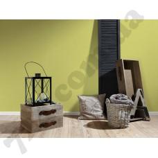 Интерьер Styleguide Colours 18 Артикул 324705 интерьер 3