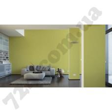 Интерьер Styleguide Colours 18 Артикул 324705 интерьер 6