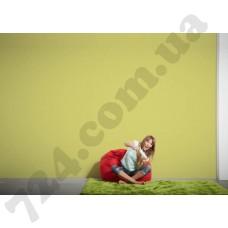 Интерьер Styleguide Colours 18 Артикул 324705 интерьер 7