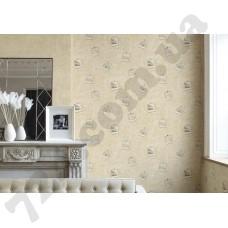 Интерьер Splendour SD3301;SD1101