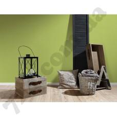 Интерьер Styleguide Colours 18 Артикул 305374 интерьер 2