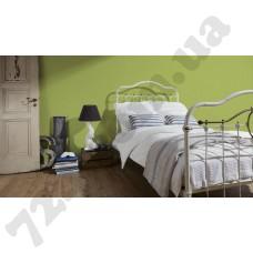 Интерьер Styleguide Colours 18 Артикул 305374 интерьер 4