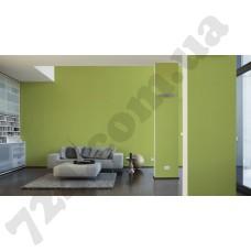 Интерьер Styleguide Colours 18 Артикул 305374 интерьер 5
