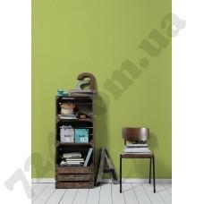 Интерьер Styleguide Colours 18 Артикул 305374 интерьер 7