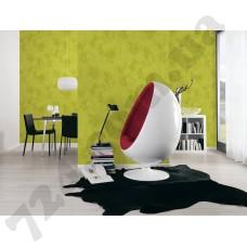 Интерьер Styleguide Colours 18 Артикул 304573 интерьер 2
