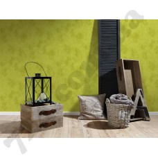 Интерьер Styleguide Colours 18 Артикул 304573 интерьер 3