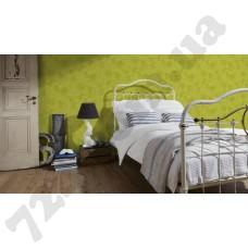 Интерьер Styleguide Colours 18 Артикул 304573 интерьер 5