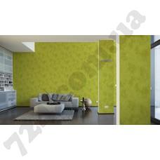 Интерьер Styleguide Colours 18 Артикул 304573 интерьер 6