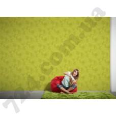 Интерьер Styleguide Colours 18 Артикул 304573 интерьер 7