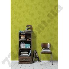 Интерьер Styleguide Colours 18 Артикул 304573 интерьер 8