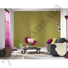 Интерьер Styleguide Colours 18 Артикул 322666 интерьер 1