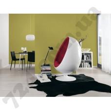 Интерьер Styleguide Colours 18 Артикул 322666 интерьер 2