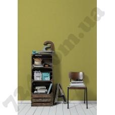 Интерьер Styleguide Colours 18 Артикул 322666 интерьер 8
