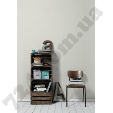 Интерьер Styleguide Colours 18 Артикул 326562 интерьер 8