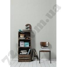 Интерьер Styleguide Colours 18 Артикул 305805 интерьер 8