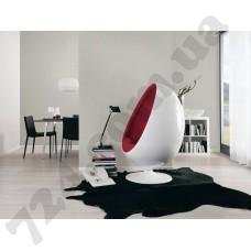Интерьер Styleguide Colours 18 Артикул 304075 интерьер 1