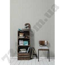 Интерьер Styleguide Colours 18 Артикул 304075 интерьер 7