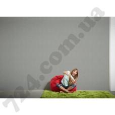 Интерьер Styleguide Colours 18 Артикул 952632 интерьер 6