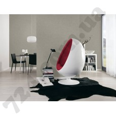 Интерьер Styleguide Colours 18 Артикул 306464 интерьер 1